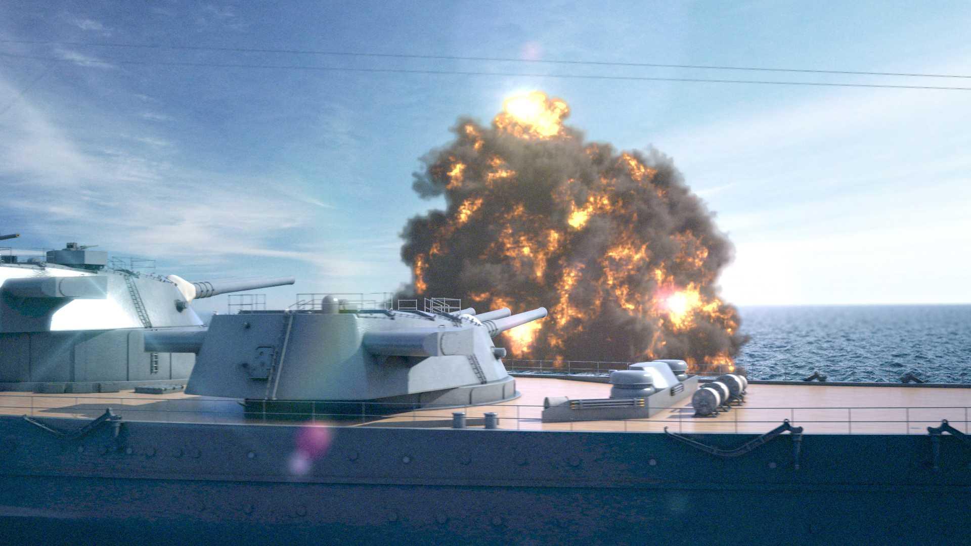ship_shoot_cam_01_0000000
