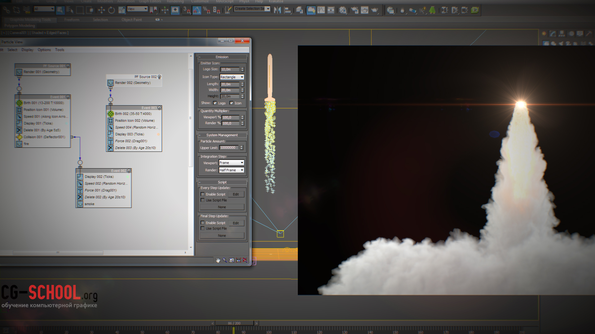 3ds Max Particle System Pdfdownload Free Software Programs