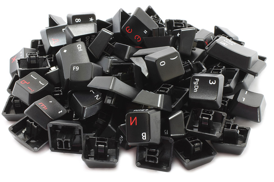 knopki-russkoy-klaviatury
