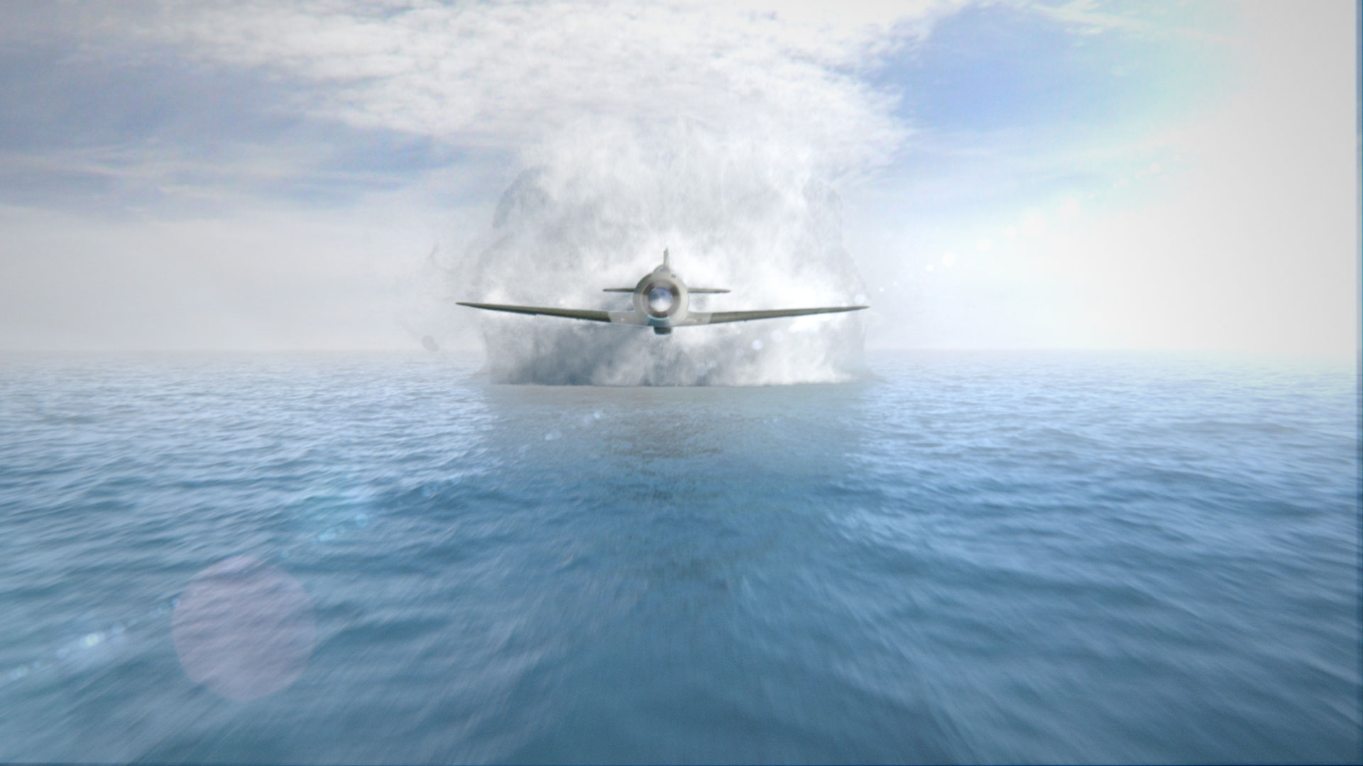 plane_water_v01_