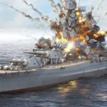 ship_explo_v01__