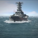 ship_water_v01_