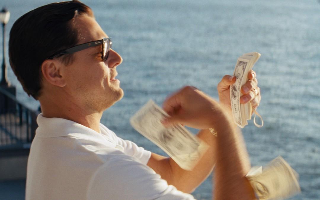 [Вебинар] Есть ли деньги в 3D ?