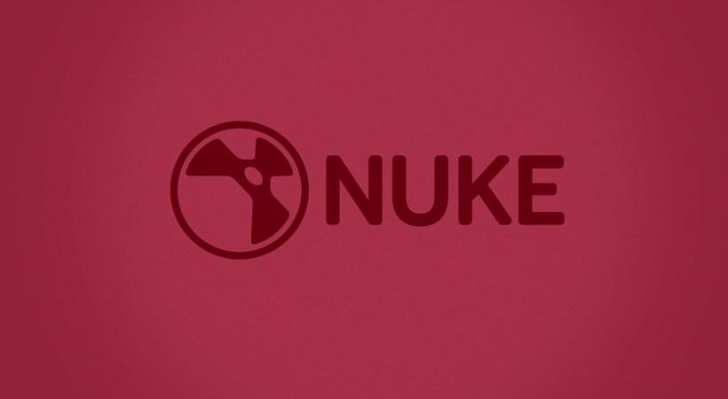 13 наших бесплатных вебинаров по Nuke by the Foundry