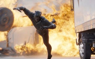 [Перевод статьи] ILM 'Captain America: Civil War' VFX Part 1: Digital Doubles and CG Characters