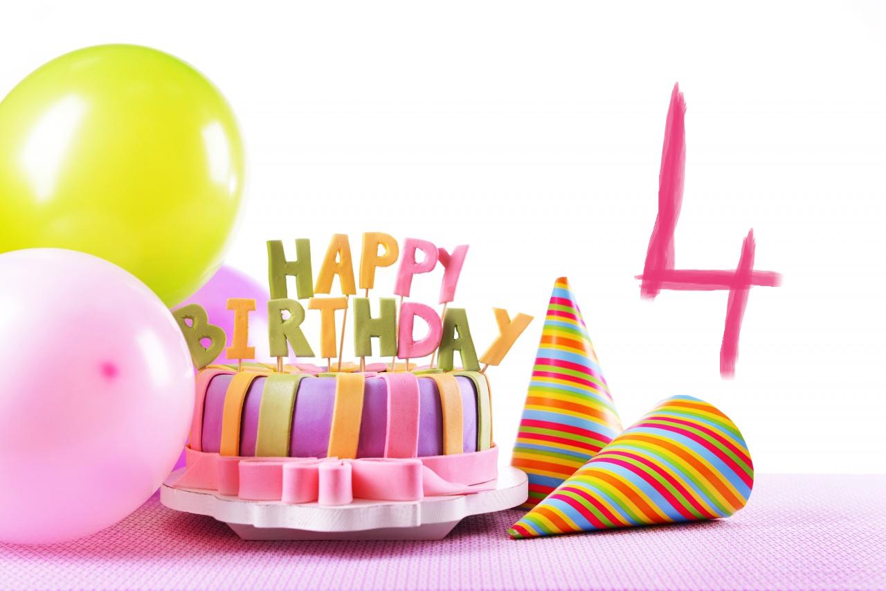 Birthday_4